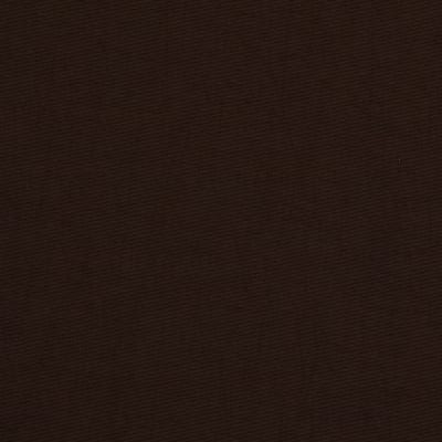 2 Ply DWR Taslan Brown