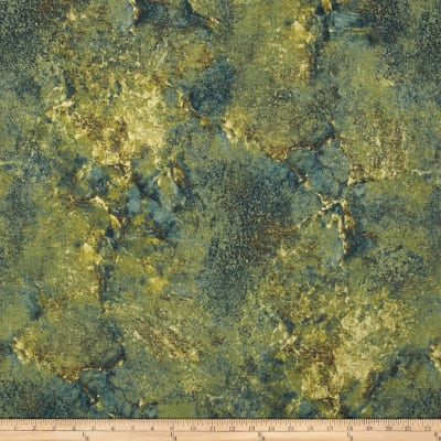 Stonehenge Gradations 108 In. Wide Quilt Backing Robin's Egg