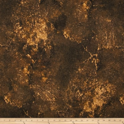 Stonehenge Gradations 108 In. Wide Quilt Backing Onyx