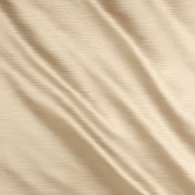 Monarch Satin Lustre Flax