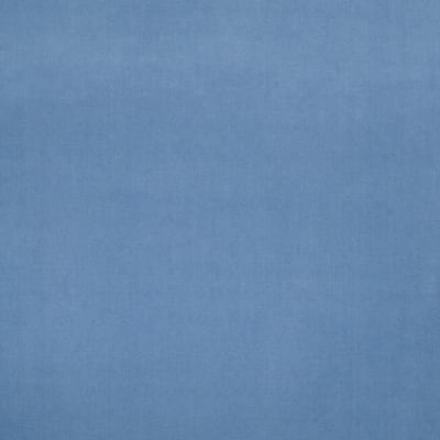 Charlotte Moss Curator Brushed Twill Canvas Delft