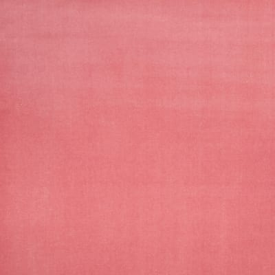 Charlotte Moss Curator Brushed Twill Canvas Peony
