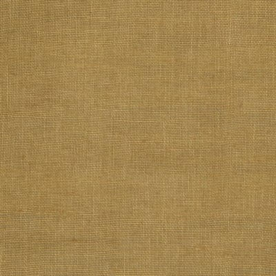 Trend Clifton Linen Gold Leaf