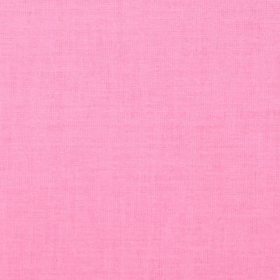 Camelot Scented Solid Pink Sugar