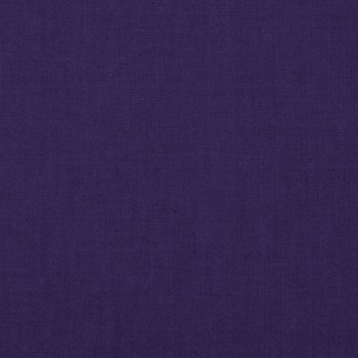 Camelot Scented Solid Violet Concord Grape