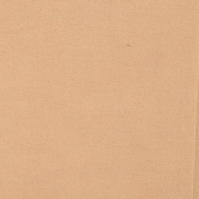 Stretch ITY Matte Jersey Knit Solid Sand