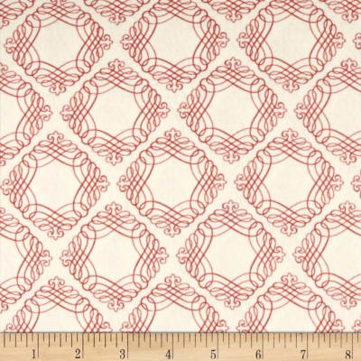 Christmas Joy Filigree Design Tan