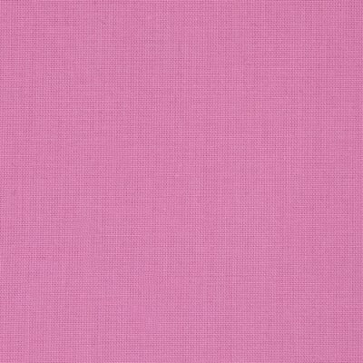 Sonoma Solids Pink