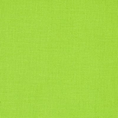 Sonoma Solids Lime