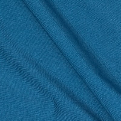 Splendid Silky Knit Dark Teal