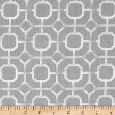 Hidden Cove Tile Grey