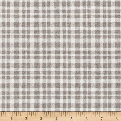 Jardin De Provence Plaid Cream