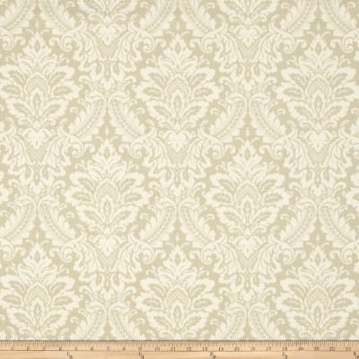 Waverly Donnington Linen