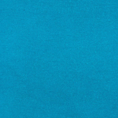 Rayon Spandex Jersey Knit Turquoise