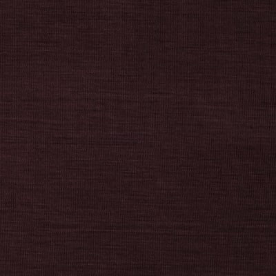 Rayon Spandex Jersey Knit Electric Brown