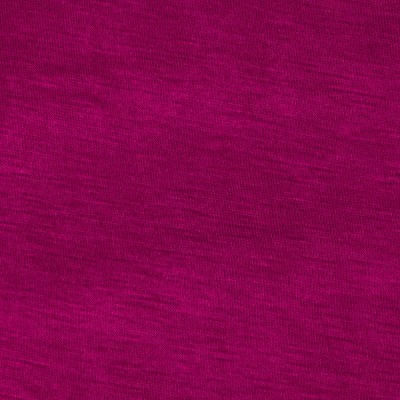 Rayon Spandex Jersey Knit Passion Purple