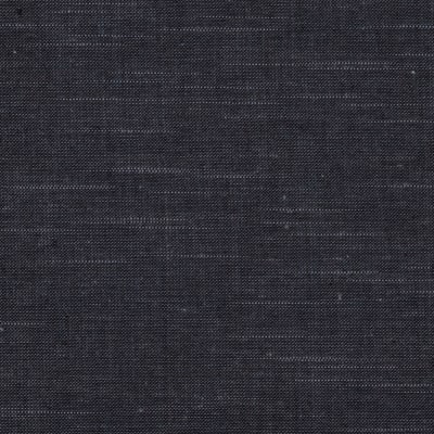 Stellar Textured Voile Dark Dove