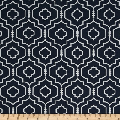 Darling Trellis Midnight