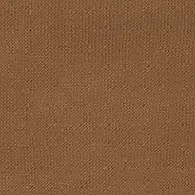 Rayon Spandex Jersey Knit Milk Chocolate