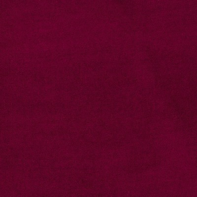 Rayon Spandex Jersey Knit Bright Magenta