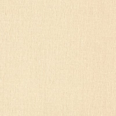 Cotton Gauze Beige