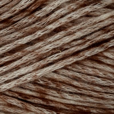 Patons Denim-y Yarn Cocoa Denim
