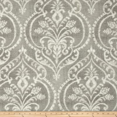 Swavelle/Millcreek Dalusio Damask Pebble