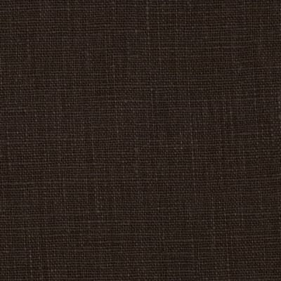 European 100% Washed Linen Coffee