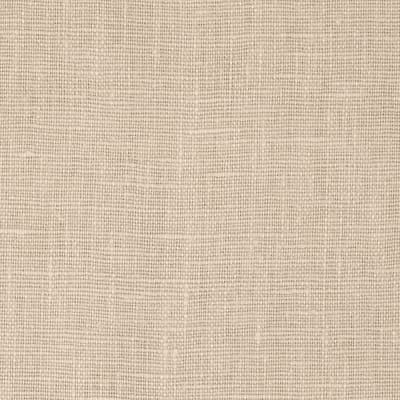 European 100% Washed Linen Malt