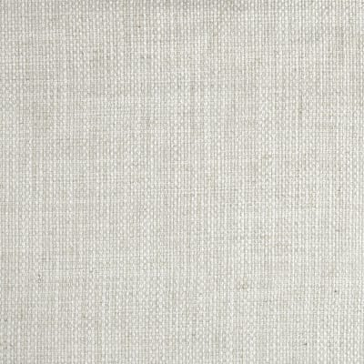 European Upholstery Faux Linen  Oyster
