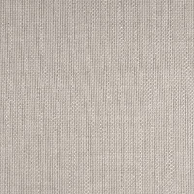 European Faux Linen Upholstery Pebble