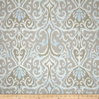 Magnolia Home - 408539 Winchester Ikat Dusk