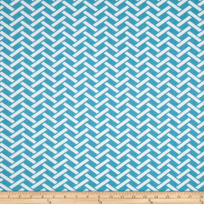 Golding Rian Turquoise