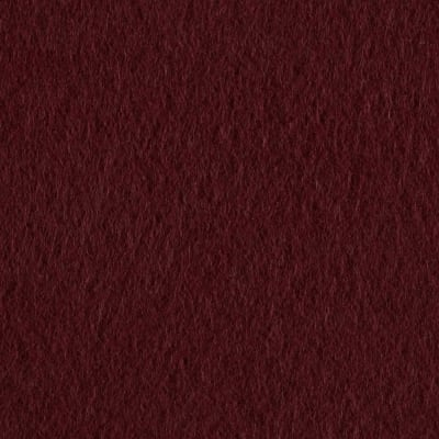 Wintry Fleece Merlot