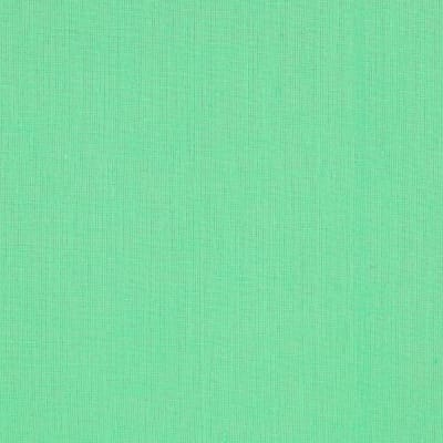 Linen/Cotton Voile Sherbert Green