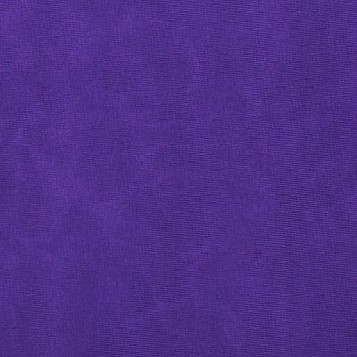 Stretch Venetia Ity Jersey Knit Bright Purple