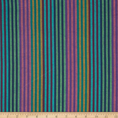 Sante Fe Stripe Multi