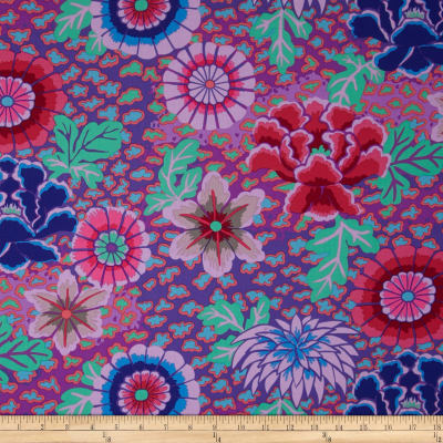 Kaffe Fassett Dream Purple