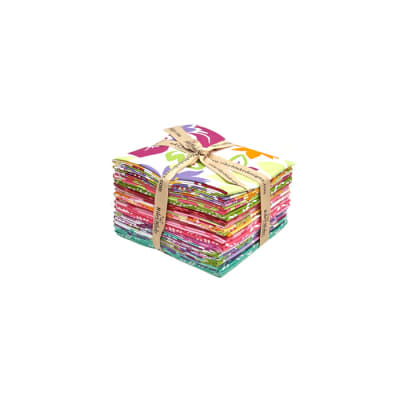 Riley Blake Extravaganza Fat Quarter Bundle