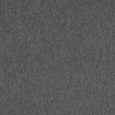 Trend 03350 Upholstery Charcoal