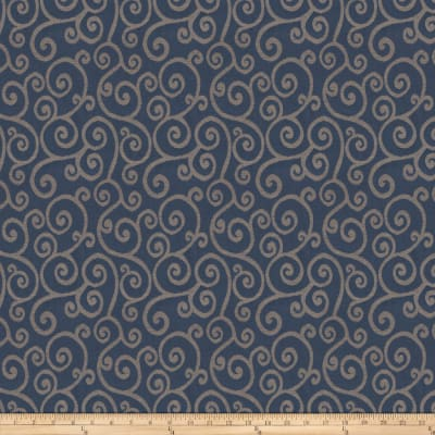 Trend Jacquard 03486 Nautical