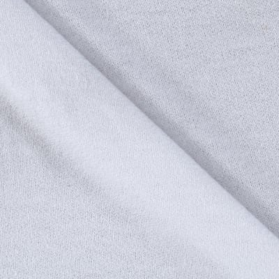 The White Collection Rayon Crepe Jersey Knit