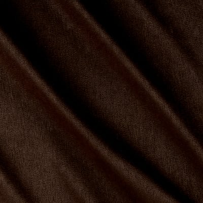 Prestige Faux Suede Coffee