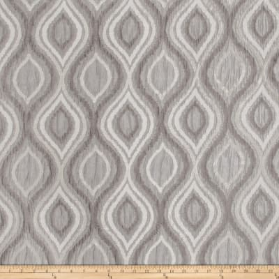 Trend Jacquard 03158 Charcoal