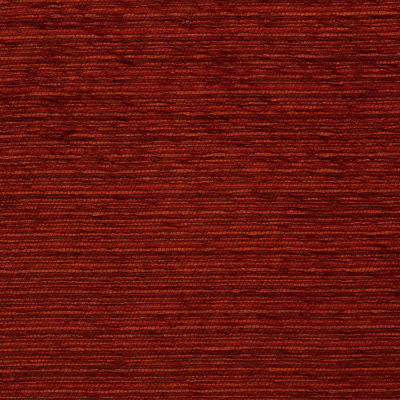 Trend Chenille 03345 Berry
