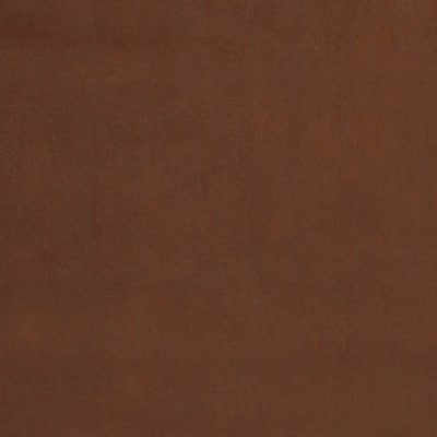 Flannel-Backed Faux Leather Amwell Cedar