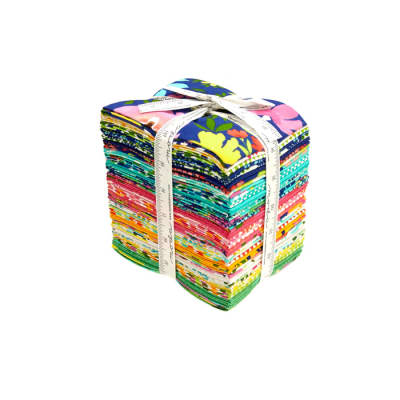 Moda Good Karma Fat Quarters
