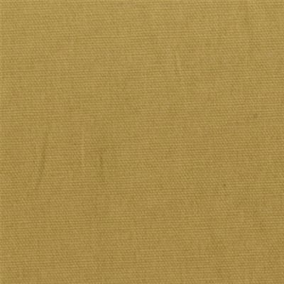 Covington Pebbletex Canvas Honey Beige