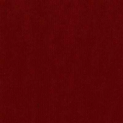 Covington Pebbletex Canvas Antique Red