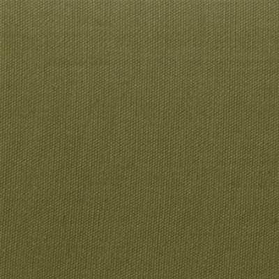 Covington Pebbletex Canvas Sage Green